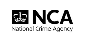 National Crime Agency (NCA)