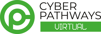 Cyber Pathways