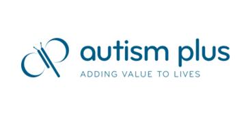 Autism Plus Employment Support