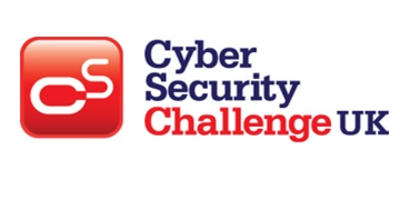 Cyber Security Challenge UK