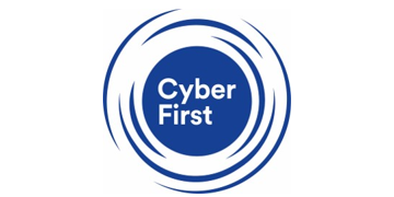 CyberFirst (NSCS)